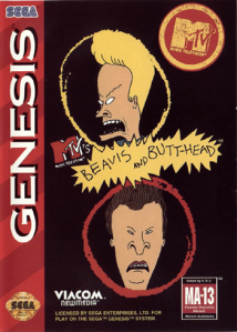 beavis-and-butt-head-usa