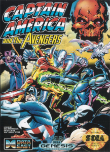 captain-america-and-the-avengers-usa