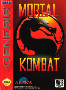 mortal-kombat-world-v1-1