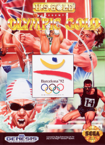 olympic-gold-usa