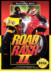 road-rash-ii-usa-europe-v1-2