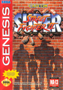 super-street-fighter-ii-the-new-challengers-usa