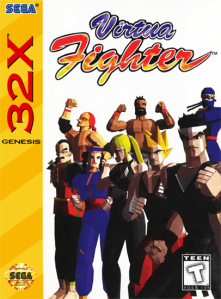 virtua-fighter-japan-usa