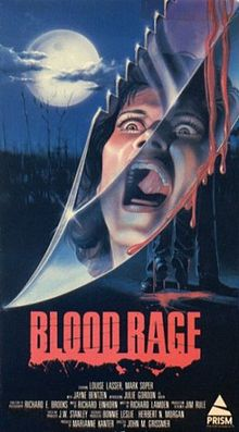 220px-Blood_Rage_FilmPoster.jpeg