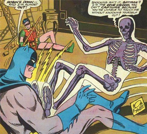 Bag-o-Bones-Batman-DC-Comics-Creegan-h1.jpg
