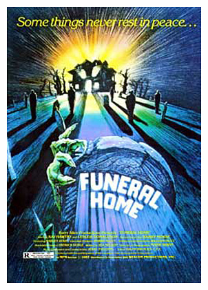 funeralhome-1980-movie-5.jpg