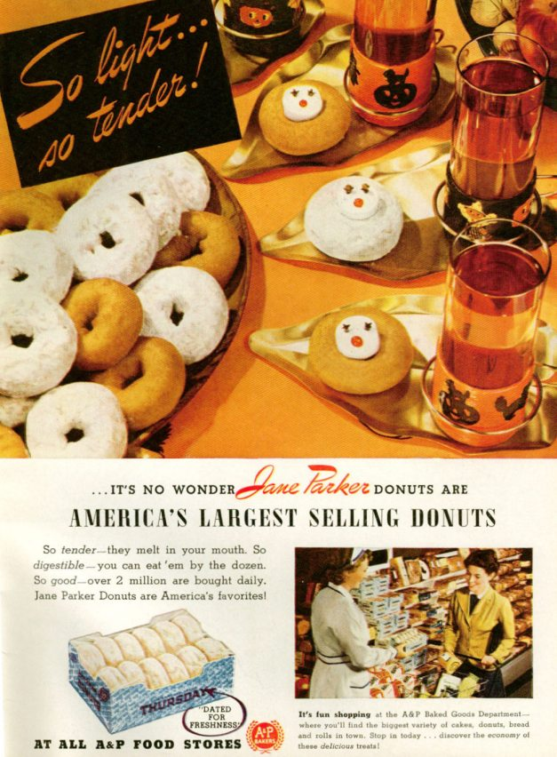 JaneParkerDonuts_WomansDay_Oct1944.jpg