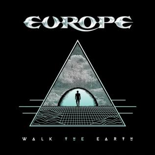Europe_Walk_the_Earth_album_cover.jpg