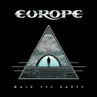Europe_Walk_the_Earth_album_cover.jpg