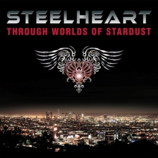 cat_album_cover_Steelheart - new cd_595a77bd9dea5.jpg