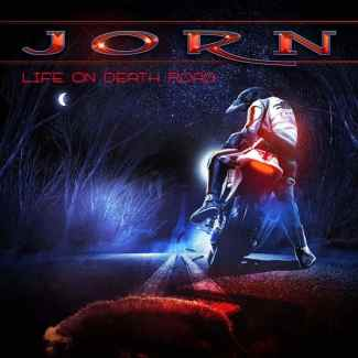 Jorn-Life-On-Death-Road.jpg
