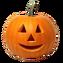 rsz_1rsz_kisspng-jack-o-lantern-laurie-strode-michael-myers-costum-5b7789e91727595914612715345607450949