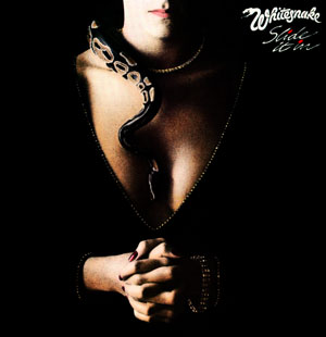 slide_it_in_28whitesnake_album_-_cover_art29
