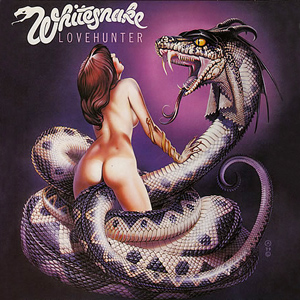 whitesnake_-_lovehunter