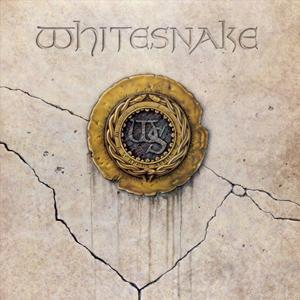 whitesnake_28album29