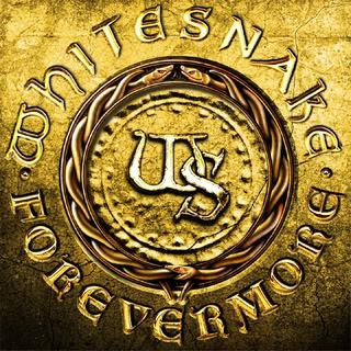 whitesnake_forevermore