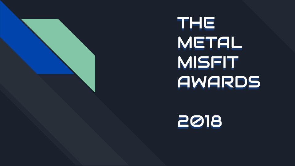 awards2018.png